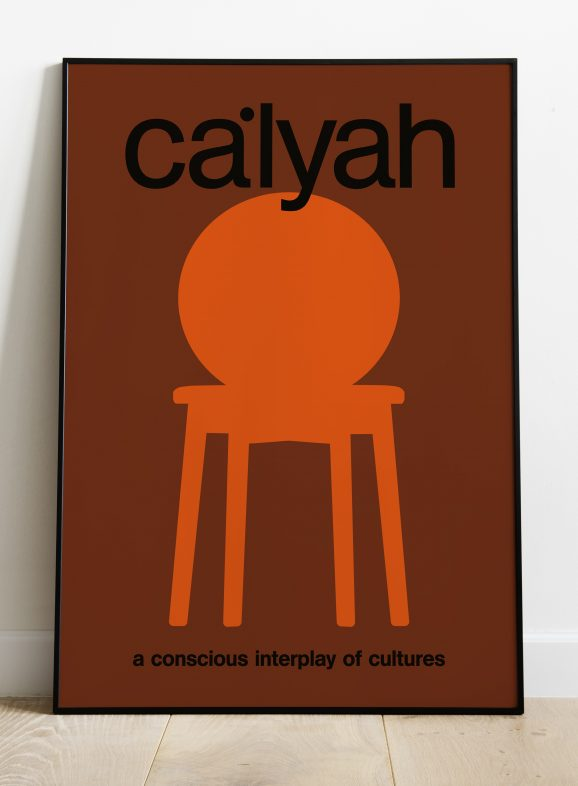 calyah wall art